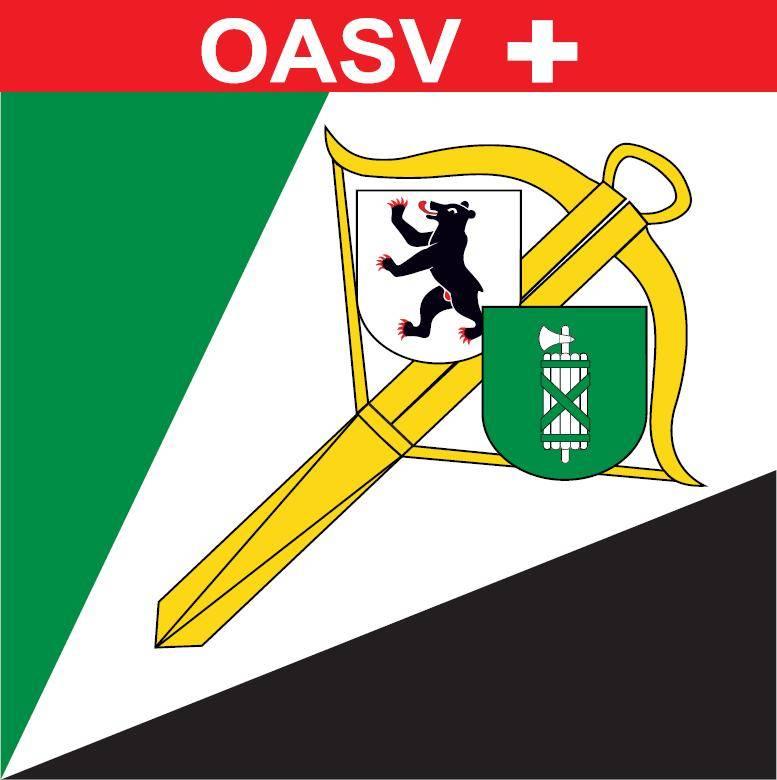 Ostschweizer Armbrustschützenverband