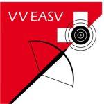 VV EASV