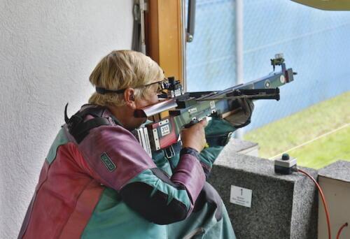32 Maria Grossglauser