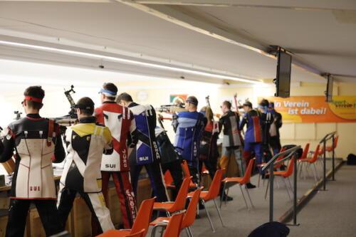08 Teilnehmer