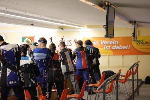 09 Teilnehmer