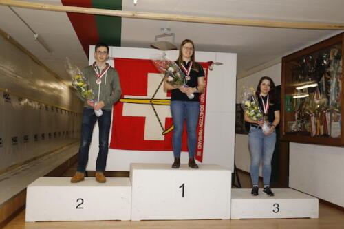 02 Sieger Junioren Stehend